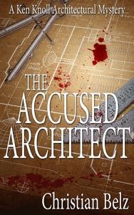 AccusedArchitect--cover