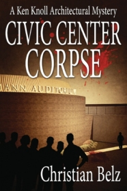 CCCebookcover--jpg